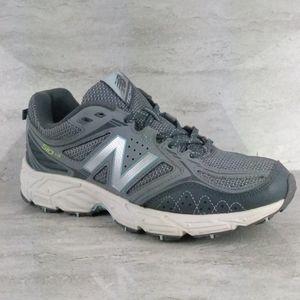 New Balance 510 V3 TechRide